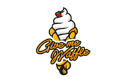 Франшиза Give me Waffle
