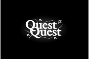 Франшиза QuestQuest