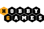 Франшиза Hobby Games