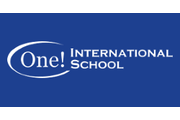 Франшиза One! International School