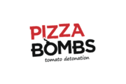 Франшиза Pizzabombs
