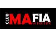 Франшиза Club «MAFIA in the City»