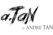 Франшиза a.Tan by andre TAN / A TAN MAN