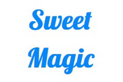 Франшиза Sweet magic