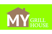 Франшиза My Grill House