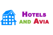 Франшиза Hotels and Avia