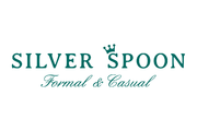 Франшиза Silver Spoon