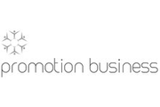 Франшиза Promotion Business