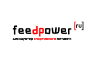 Франшиза Feedpower