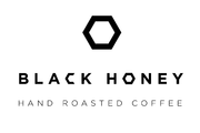 Франшиза Black Honey