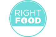 Франшиза RIGHT FOOD