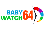 Франшиза Babywatch64