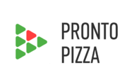 Франшиза Pronto Pizza