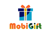 Франшиза MobiGift - Mobile Gifts