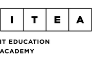 Франшиза IT Education Academy