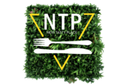 Франшиза NTP - New Tasty Place