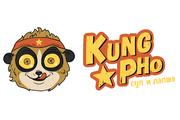Франшиза Kung Pho