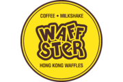 Франшиза WAFFSTER