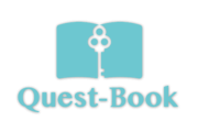 Франшиза Quest-Book