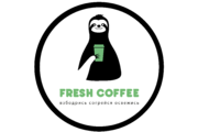 Франшиза Fresh Coffee