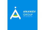 Франшиза Ananiev Group