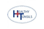 Франшиза Healthy Tonsils