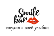 Франшиза Smile Bar