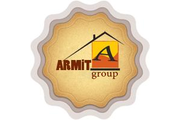 Франшиза Armit group