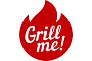 Франшиза Grill Me!