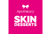 Франшиза Apothecary Skin Desserts