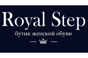 Франшиза Royal Step