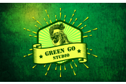 Франшиза Green Go Studio