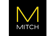 Франшиза MITCH by Paul Mitchell