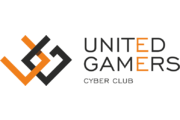 Франшиза United Gamers