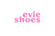 Франшиза EVIE.Shoes