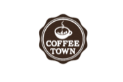 Франшиза COFFEE TOWN