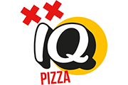 Франшиза IQ PIZZA
