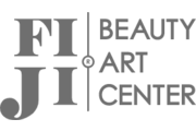 Франшиза FIJI Beauty Art Center