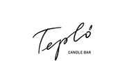 Франшиза Teplo Candle Bar