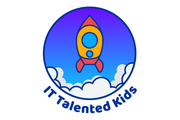 Франшиза IT Talented Kids