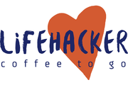 Франшиза Lifehacker Coffee