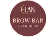 Франшиза ELAN Brow Bar