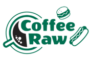 Франшиза Coffee Raw